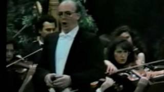 "Giuseppe Giacomini - ""L"