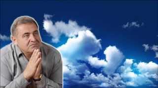 Aram Asatryan -che vor kcerananq