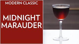 Modern Classic: Midnight Marauder