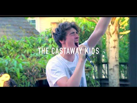 The Castaway Kids (TCK)