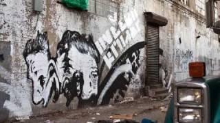 Jigmastas - Hip Hop