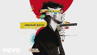 Abraham Mateo - En Tu Colchón o el Mío (Audio) ft. Farina
