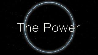 The Power Walkthrough (Both Endings)