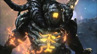 Gears of War 3 -  español Latino [HD].mp4