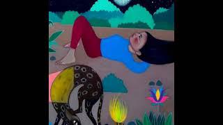 Mixtape #5 - El Sagrado Femenino (Re-Upload) thumbnail