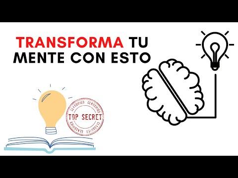 cómo-transformar-tu-mente-subconsciente:-programa-tu-mente-a-tu-gusto