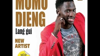 "Momo Dieng New Single ""Lang Gui"""