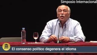 José Luis Rodríguez Zapatero es el agente del chavismo