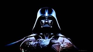 Epic Star Wars Music Compilation