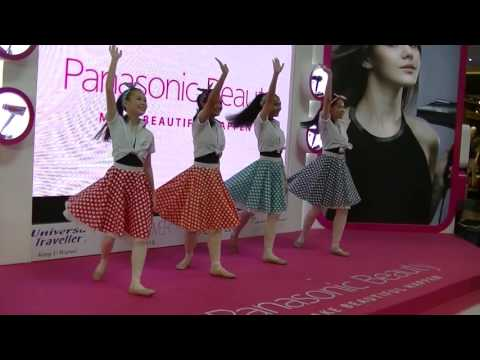 "teens-modern-dance-performance-(no-music-coz-f""-copyright)"