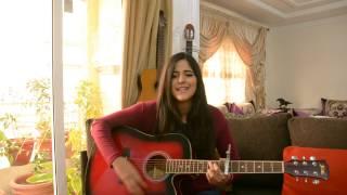 Mashup Kahlete Laayoune (Babylone) - Free Falling (John Mayer) - Zina (Babylone)