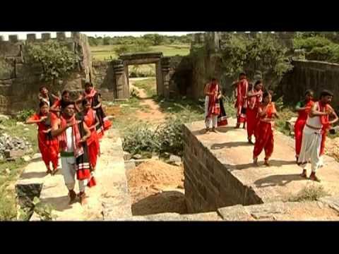 Srikanth chary Video Podicheti Poddu Podupullo