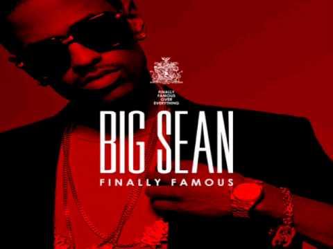 Big Sean:Bullshittin Lyrics | LyricWiki | FANDOM powered ...