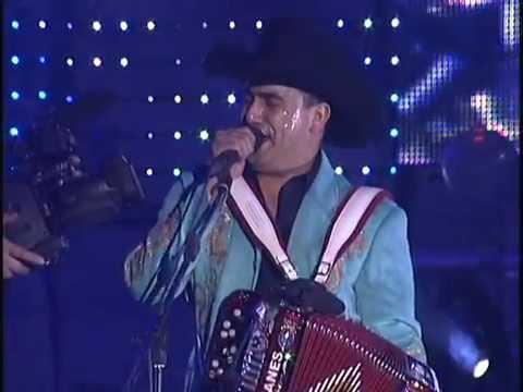 Download Los Huracanes Del Norte - Que Me Lleve El Diablo -  Monterrey Nuevo Leon En Vivo