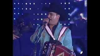 Los Huracanes Del Norte - Que Me Lleve El Diablo -  Monterrey Nuevo Leon En Vivo