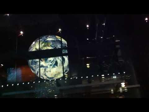 Lady Antebellum - Silver Bells HD
