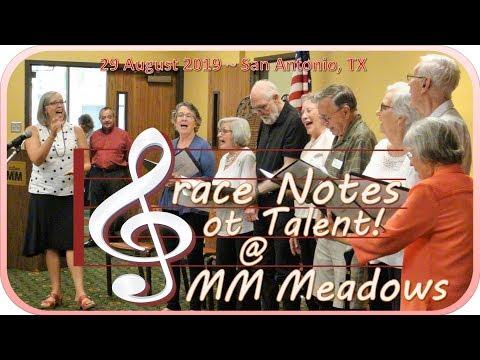 grace-notes-@-mm-meadows-{2019}