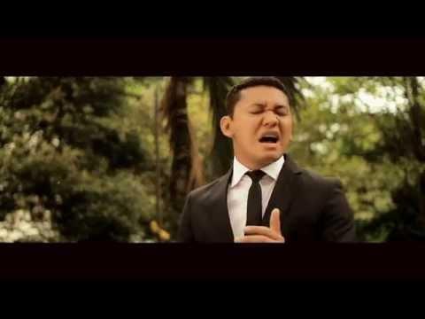 Elkin Arias Nunca me faltes tú Video Oficial