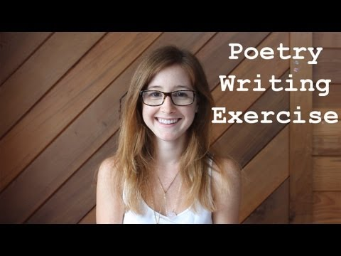 Creative Writing Warm Up Tips | How To Improve Your Writing Writebynight Austin