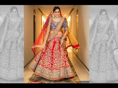 Get Wedding Dress On Rent With Rent2cash