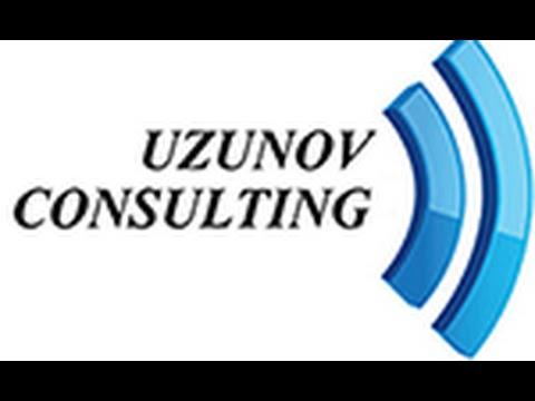Swiss Accounting Uzunov