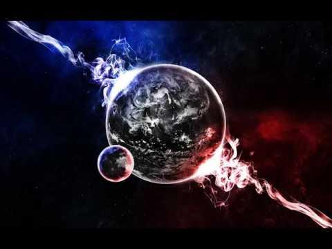 Jonas Vogel - Fireball (Radio Edit)