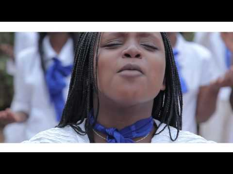 inama by joshua  generation official video 2014 HD