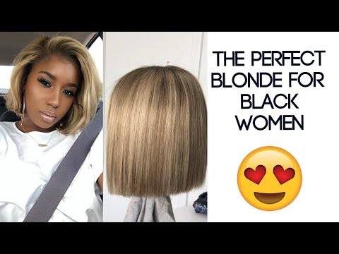 how-to|-professional-blonde-hair-color-woc-diy-feat-vshow-hair