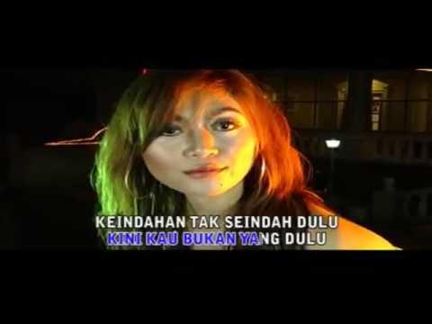Free download lagu Bebas - Dian Ratih [OFFICIAL] terbaru