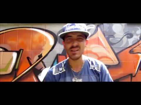 "J-RDF KLAN ""TRUE STORY""Feat.C.SANCHEZ Prod.SINIMA"