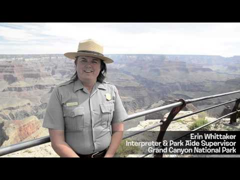 Grand Canyon National Park (3 Things To Do)