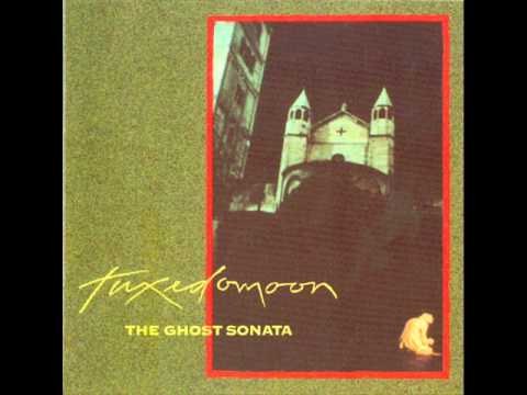 Tuxedomoon - Music Number Two