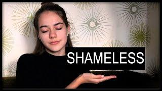 Shameless\Бесстыжие/Мнение о сериале