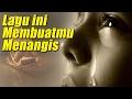 SUBHANALLAH Lagu Surga Guru bikin nangis Media record