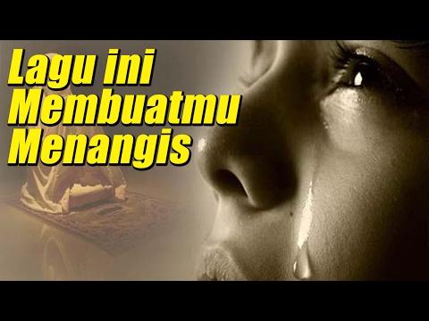 SUBHANALLAH ! Lagu Surga Guru bikin nangis - Media record