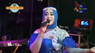 Download QOSIDAH KURANG KASIH SAYANG - THE MAESTRO ALL MANTHER Mp3