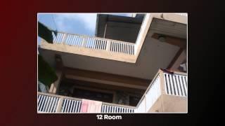MACHHAPUCHHRE-8, POKHARA, HOUSE FOR SALE