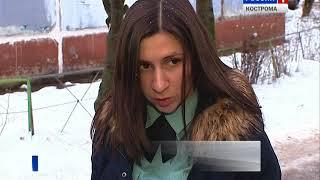 Кострома присоединилась ко всероссийскому рейду «В новый год без долгов»