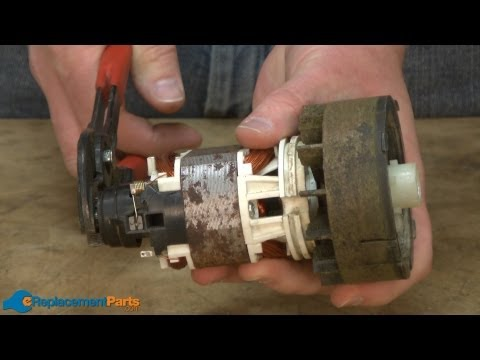 how to change the weed line on a sthil fs56rc
