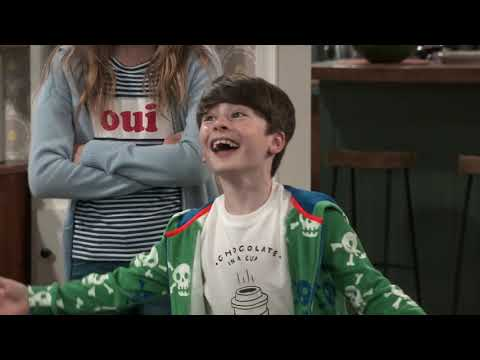 Download Coop and Cami Ask The World S02E02 - Part 6