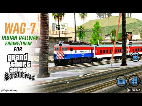new-indian-train-mod-|-gta-san-andreas-|-wag7-|-chennai-express-coaches-|-technical-factory