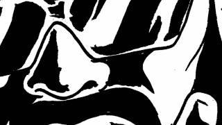 vuclip Major Lazer & The Partysquad - Original Don (Audio)