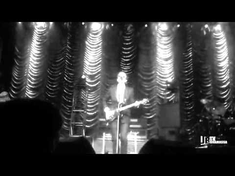 Joe Bonamassa - Mountain Time LIVE at Carre Amsterdam Thumbnail image