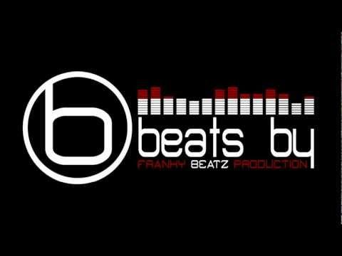 Franky Beats - Pictures (Rap Beat Instrumental)