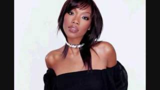 Brandy - Baby (Remix)