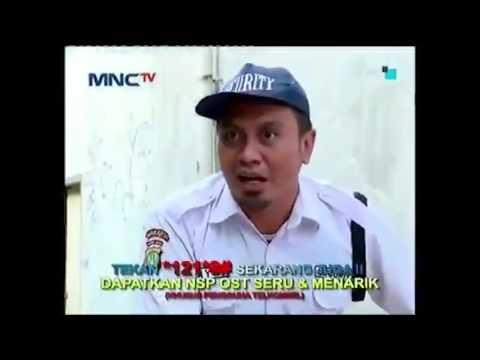 Go BMX episode 79 - Jakarta Rolling