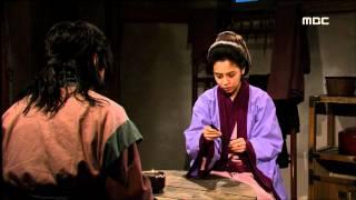 Jumong, 77회, EP77, #04