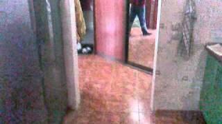 ремонт квартир,офисов в Казани www.region116.com т(, 2010-11-15T17:04:05.000Z)