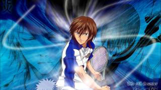 Prince of Tennis - Karei
