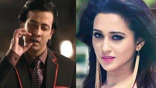 শাকিব খানের বিপরিতে অভিনয় করতে বাংলাদেশে আসছেন মিমি চক্রবর্তী | Mimi Chakraborty |Bangla Latest News